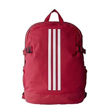 e802921c4cc7e adidas 3-Stripes Power Backpack (Medium