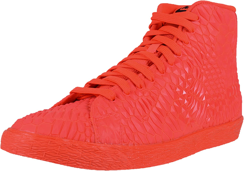 Amazon.com | Nike Blazer DMB Women's