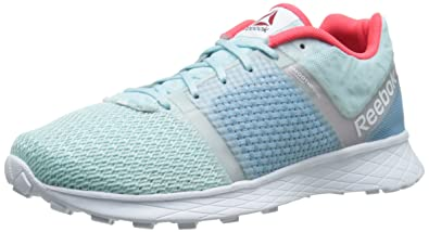 a8456a2b63e Reebok Women s Sublite Speedpak MT Running Shoe