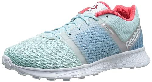 Reebok Women s Sublite Speedpak MT Running Shoe 031534f36