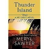 Thunder Island (Key West Novels Book 2)