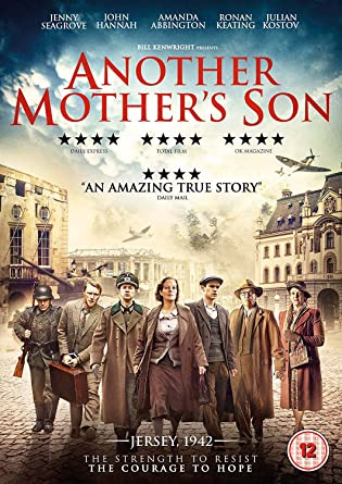 another mother s son dvd amazon co uk jenny seagrove john