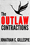 The Outlaw Contractions