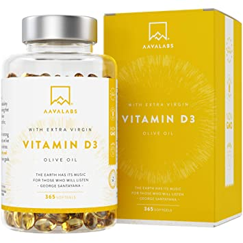 Vitamina b6 liposoluble
