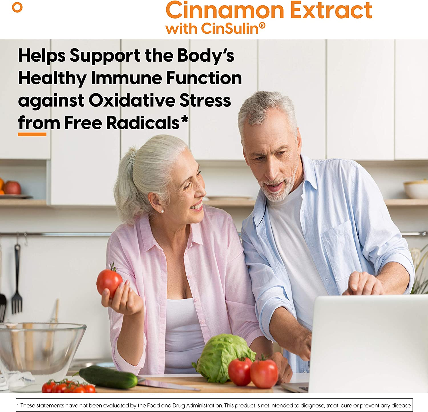 Doctor's Best Cinnamon Extract with Cinsulin, Helps Maintain Blood Sugar Levels, Improve Cardiovascular Health, Enhance Insulin Function, Antioxidant, Non-GMO, Vegan, Gluten Free, Soy Free, 250 Mg: Health & Personal Care