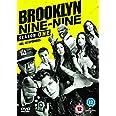 Brooklyn Nine-Nine - Season 1 2013