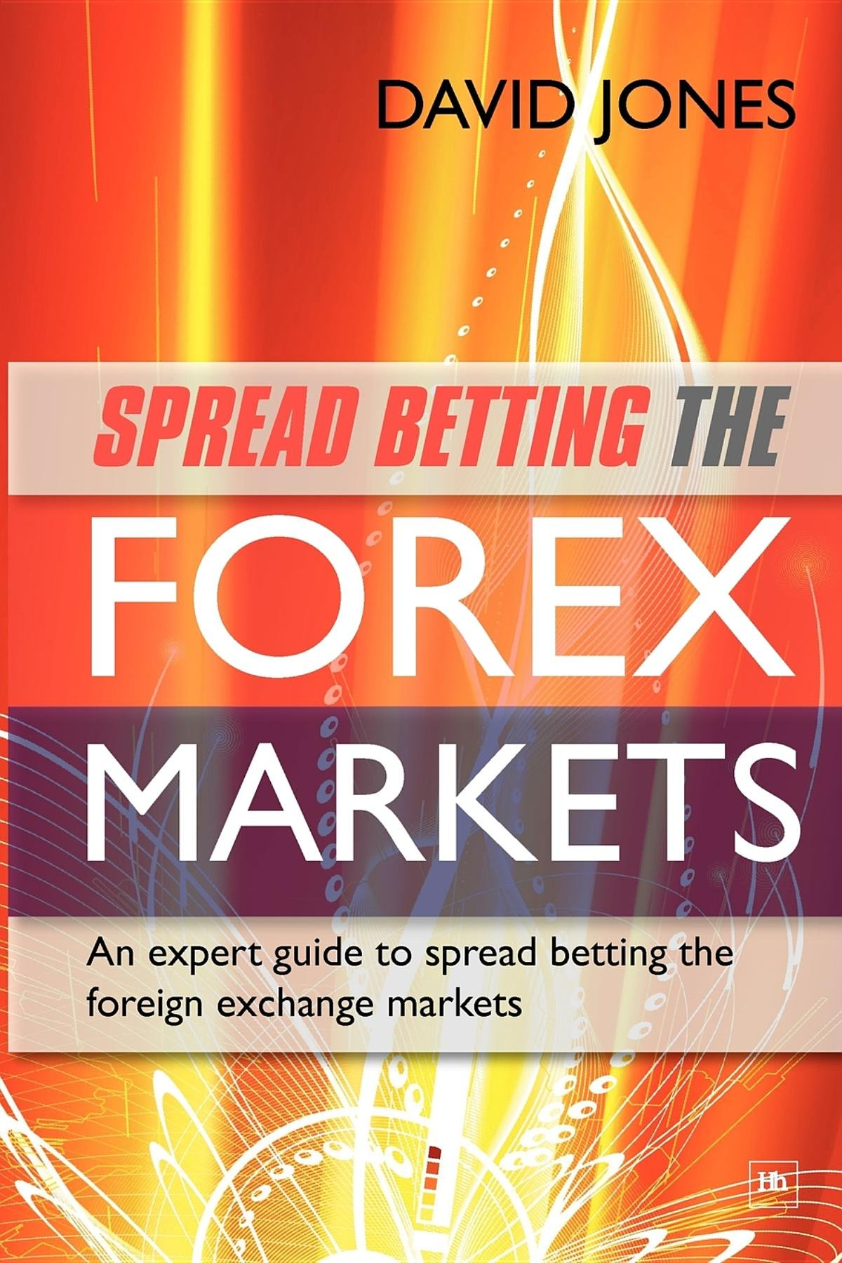 Spread betting forex from rags to riches csgo betting tips