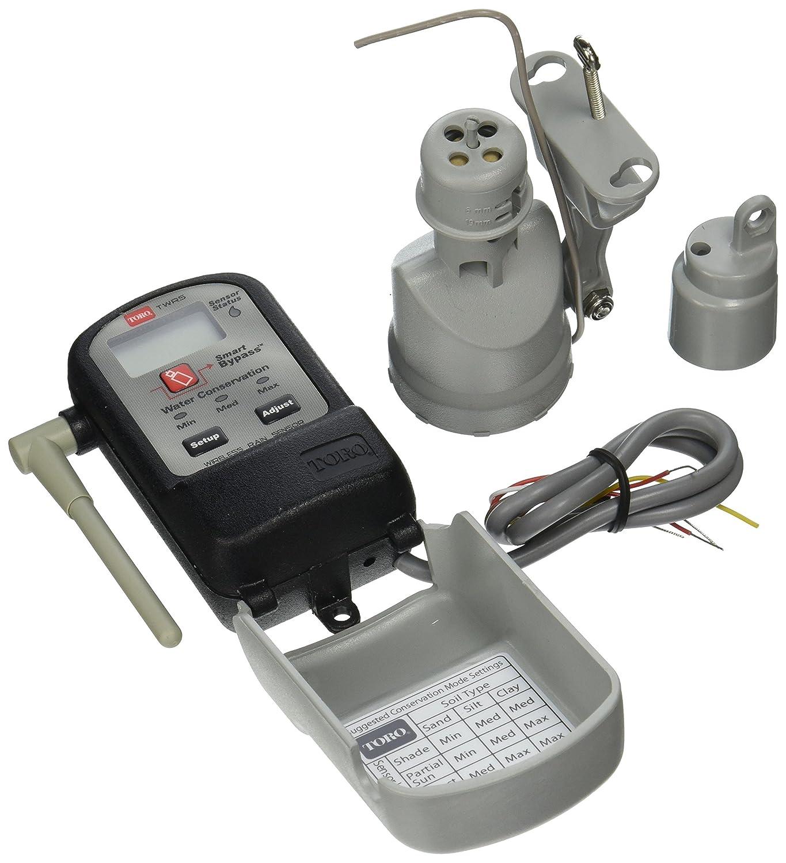 Toro TWRS Wireless Rain Sensor