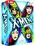 X-Men - Seasons 1 & 2 Boxset [Reino Unido] [DVD]