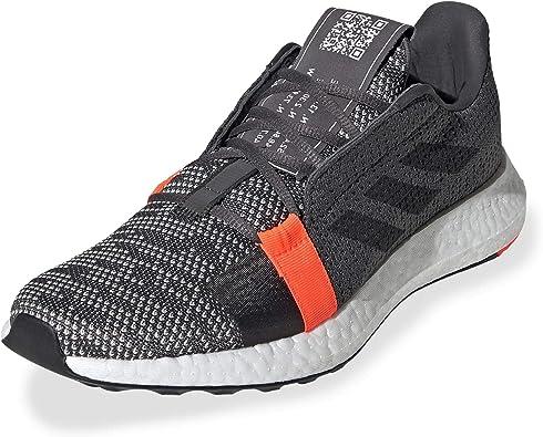 adidas Senseboost Go M, Zapatillas de Trail Running para Hombre: Amazon.es: Zapatos y complementos