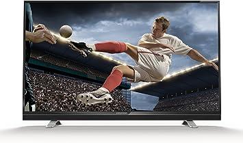 Grundig 42 VLE 8570 BL 3D – Televisor con retroiluminación LED ...