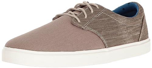 4f19f2a0f28a Crocs Men s Citilane Canvas Lace M Fashion Sneaker  Amazon.ca  Shoes ...