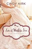 Love at Mistletoe Inn: A December Wedding Story (A Year of Weddings Novella Book 1)
