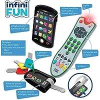 Teléfonos y móviles para niños