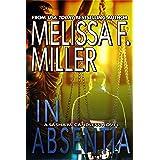 In Absentia (Sasha McCandless Legal Thriller Book 12)