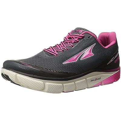Altra Women's Torin 2.5 Trail Runner | Trail Running