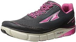 6. Altra Torin 2.5 Trail Runner Shoes