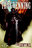 The Sentinel (The Sundering Book 5)