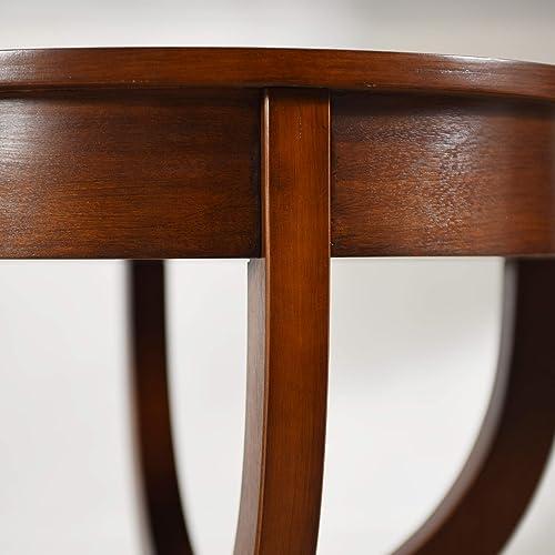 Collective Design Archer Ridge Side Table