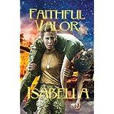 Faithful Valor (Faithful Series Book 3)