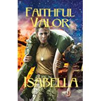 Faithful Valor (English Edition)
