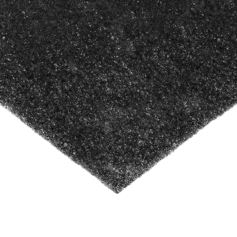 60 cm 4 Livelli Nera Timer Cappa Aspirante da Cucina a Scomparsa KLARSTEIN Royal Flush Downdraft Design Elegante Illuminazione 430 m/³//h Materiale Acciaio e Vetro