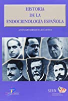 Textbook Of Clinical Gastroenterology And