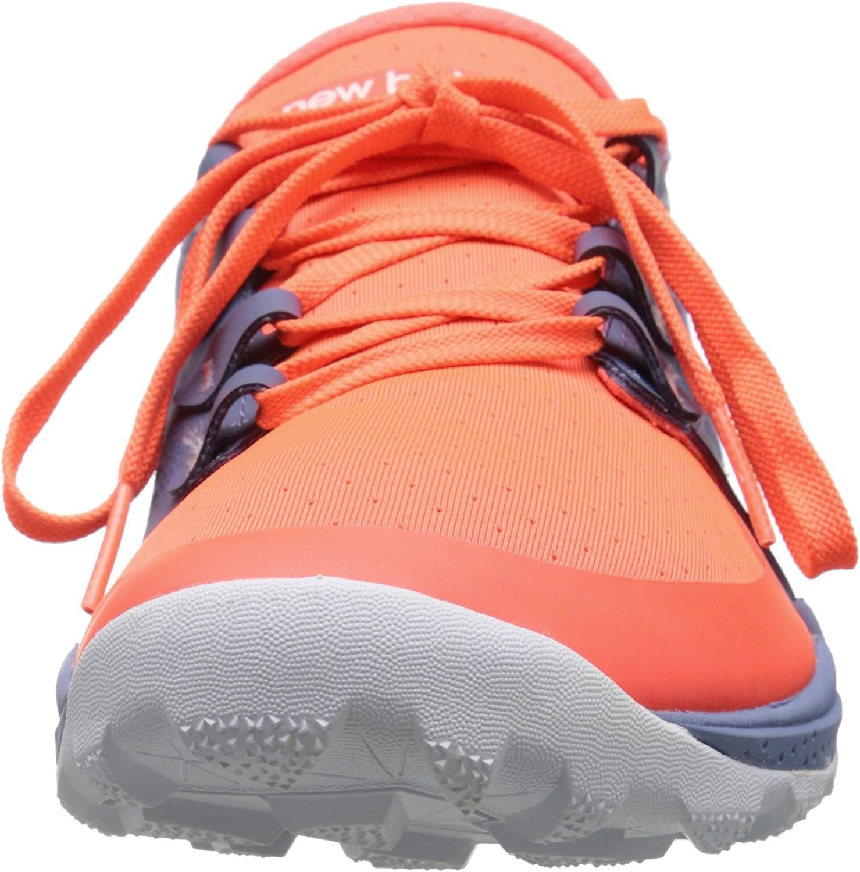 Rayo Garantizar Clínica  new zealand nike free 3.0 v5 fonctionnement chaussures femmes up cfc0d
