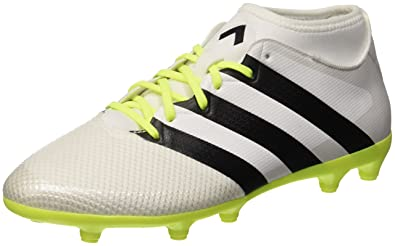 adidas Ace 16.3 Prime Scarpe da Calcio Donna: Amazon.it ...