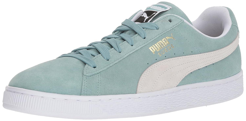 出産祝い Puma M Womens B074KHRV7Y Fashion Sneaker B074KHRV7Y Aquifer-puma Aquifer-puma White 7.5 M US 7.5 M US Aquifer-puma White, 各務原市:475a77d2 --- a0267596.xsph.ru