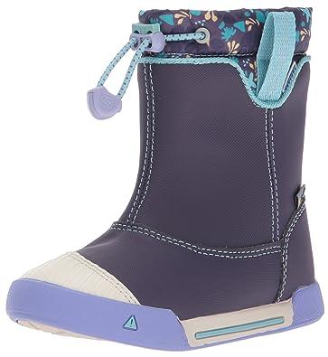 Buy KEEN Kids' Encanto 365 WP Rain Boot