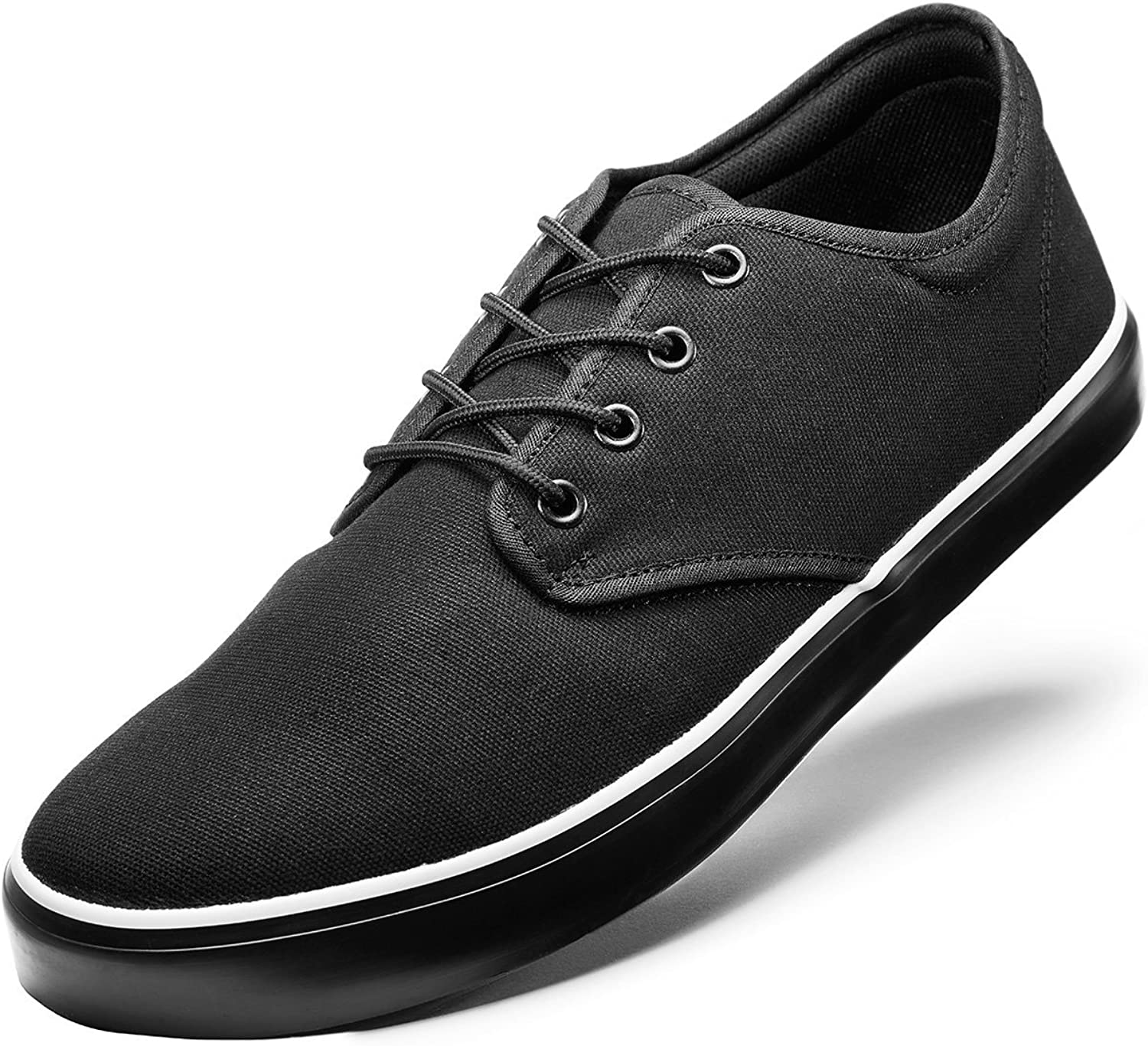 Amazon.com | Men's Organic Shoe
