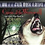 Frankel: Curse of the Werewolf