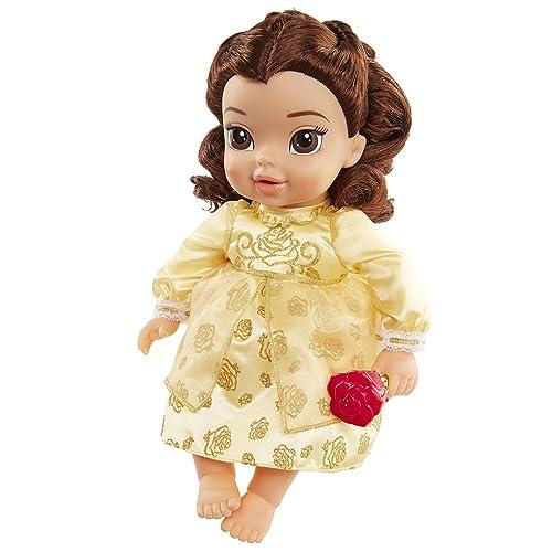 Disney Beauty Belle Doll