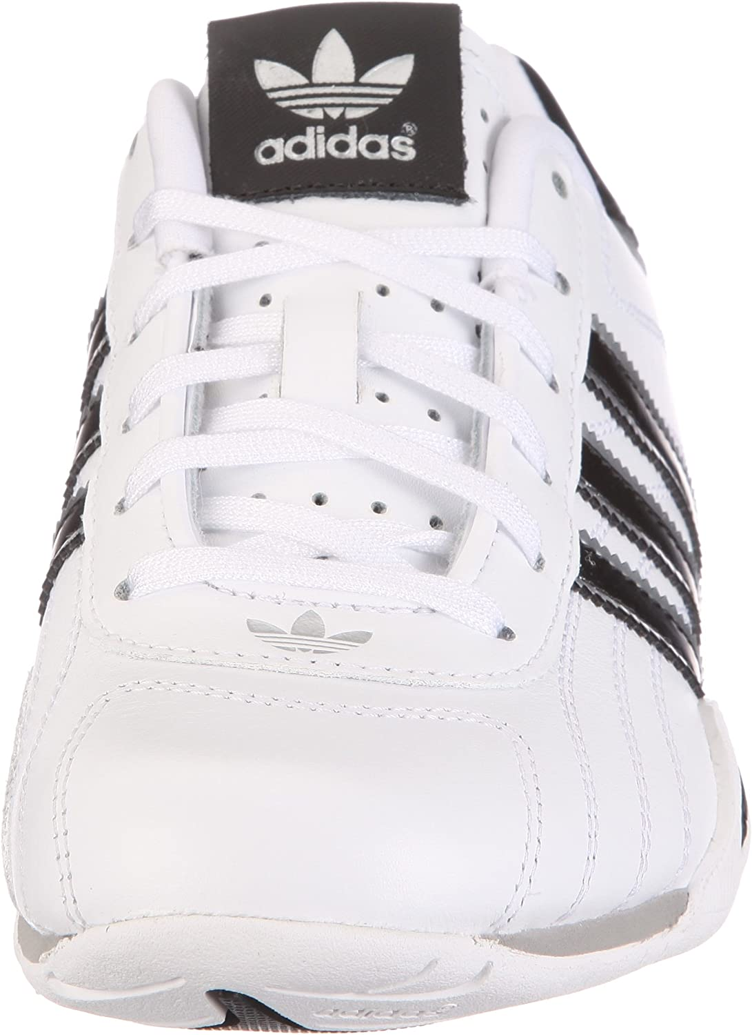 adidas Originals Adi Racer Low, Chaussures lifestyle baskets