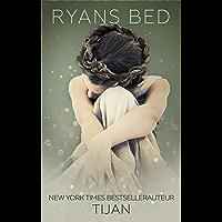 Ryans Bed