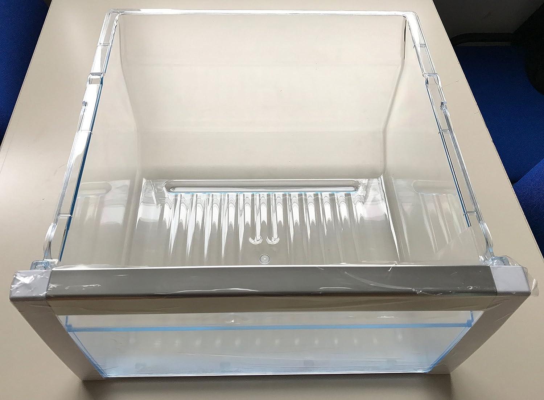 Siemens Kühlschrank Mit Schubladen : Bosch siemens gemüsefach schublade fach für kühlschrank