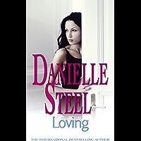 Loving (English Edition)