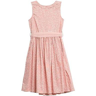 2da3e020b217 Dress Princess Cinderella Disney  Amazon.co.uk  Clothing