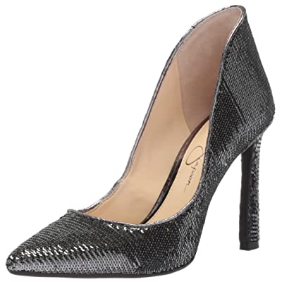 Jessica Simpson Women's Parma Pump | Pumps