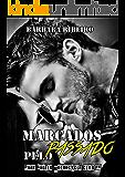 Marcados Pelo Passado: Dark Angels Motorcycle Club #4