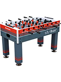 Foosball Amazon Com Table Soccer Amp Table Football