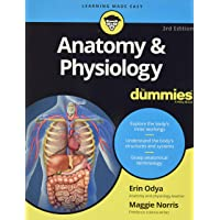 Anatomy & Physiology For Dummies
