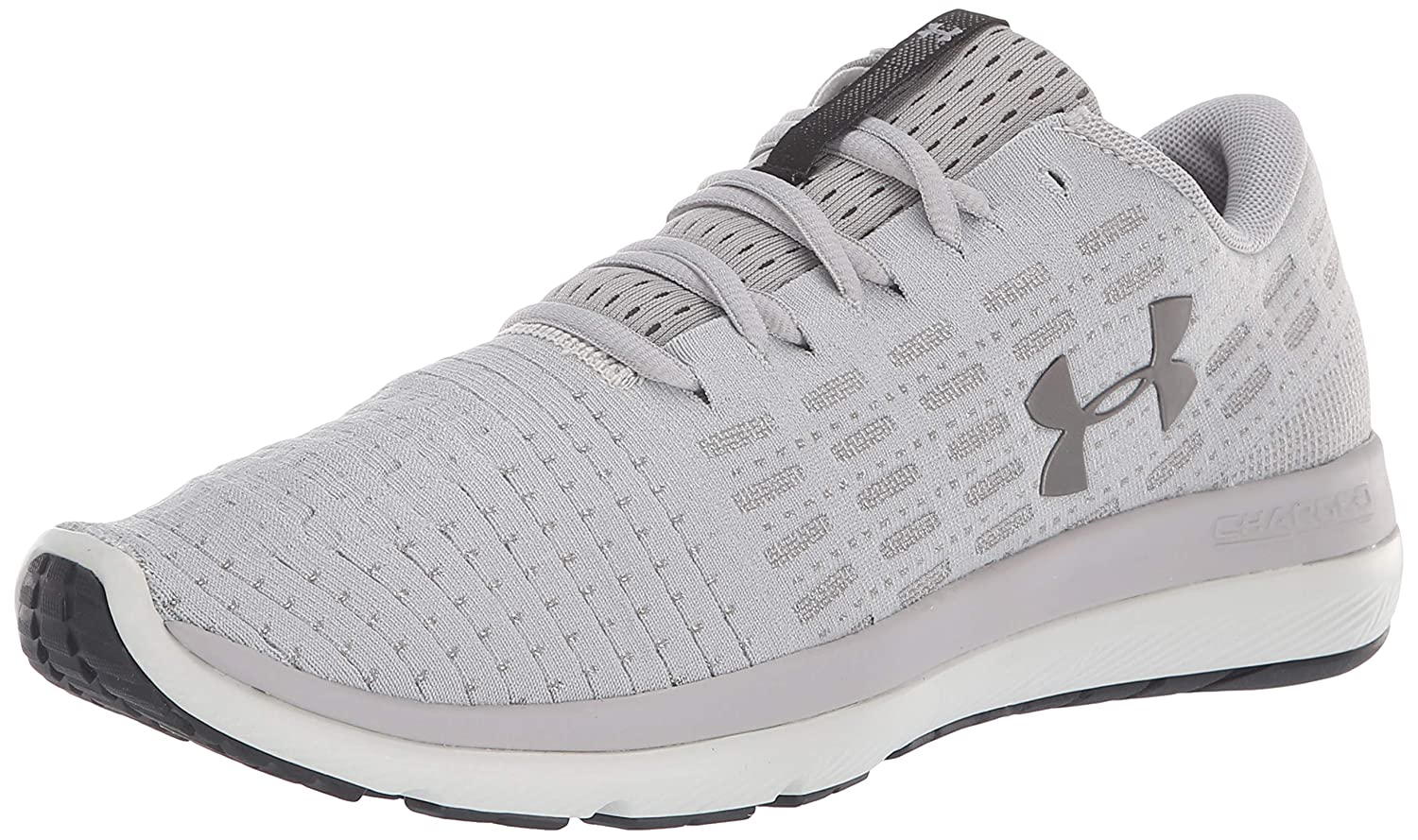 Under Armour Men's Threadborne Slingflex Sneaker
