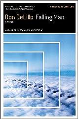 Falling Man: A Novel Paperback