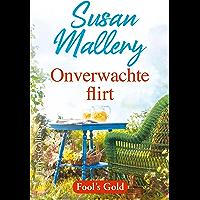 Onverwachte flirt (Fool's Gold)