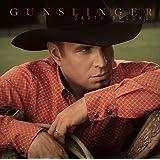 Gunslinger [Import allemand]