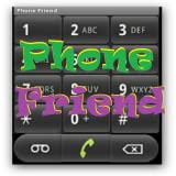 Phone Friend
