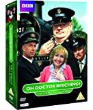 Oh Doctor Beeching: The Complete Collection