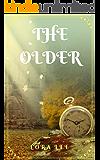 The Older